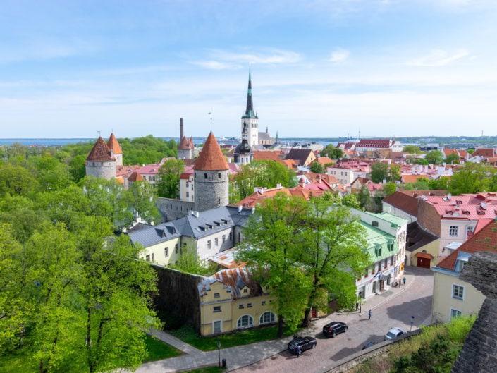 Repubbliche Baltiche